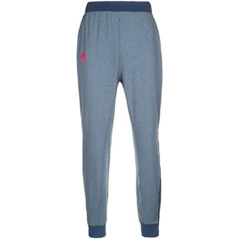 Adizero брюки для тенниса Herren