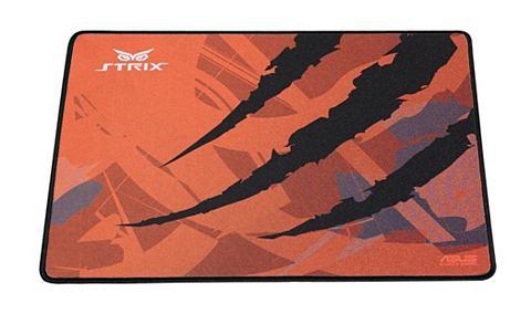 Gaming Mauspad Strix Glide тренажер