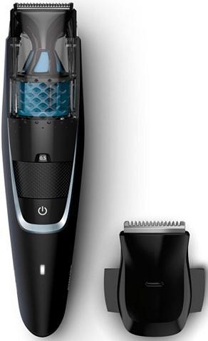Машинка для стрижки бороды BT7201/15 S...