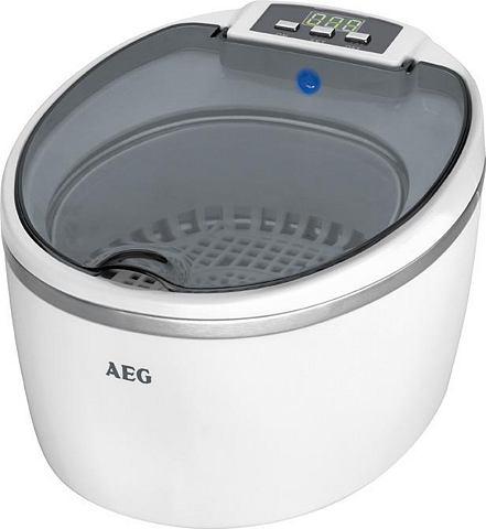 AEG стерилизатор USR 5659
