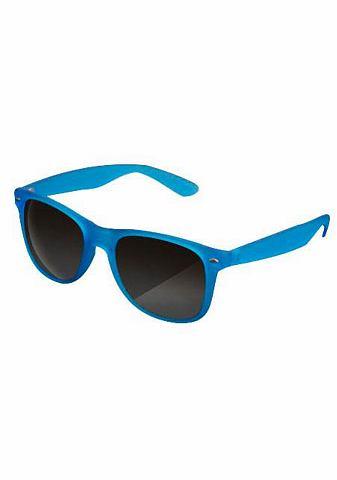 Master Dis солнцезащитные очки