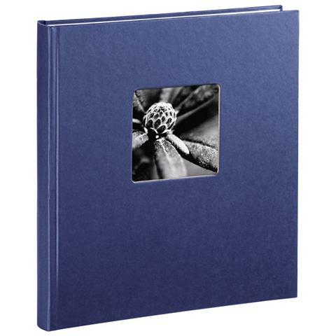 Buchalbum 29 x 32 cm 50 Seiten Fotobuc...