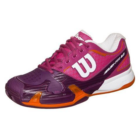 Rush Pro 2.0 Clay кроссовки для теннис...