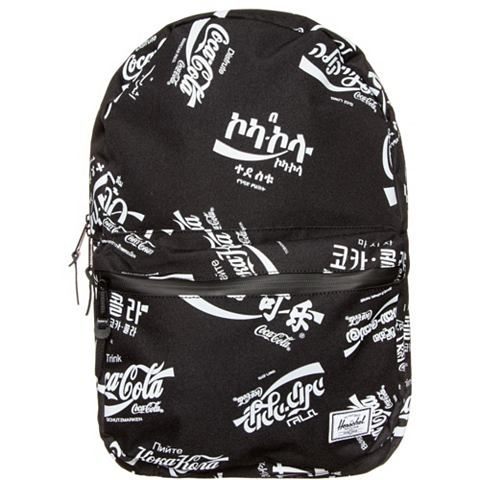 Lawson рюкзак
