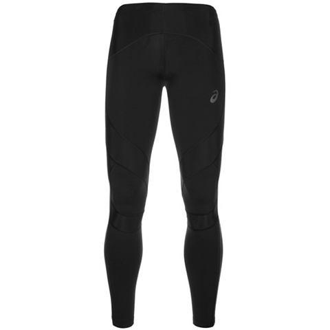 Leg Balance шорты для бега Herren