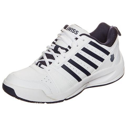 Vendy II кроссовки для тенниса Herren