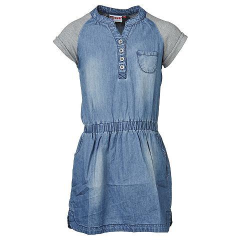 """Brick N Bricks платье Dawn """"&quot..."""