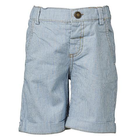 "Brick N Bricks шорты брюки Pax ""&..."