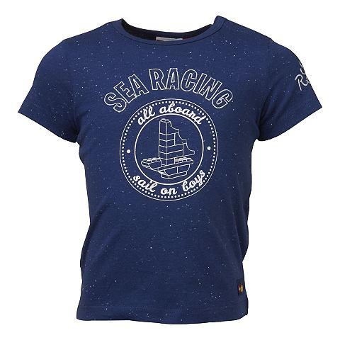 Duplo футболка c короткими рукавами &q...
