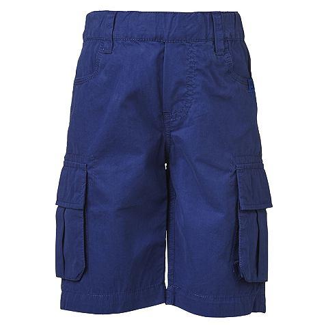 Brick N Bricks шорты-бермуды брюки Pax...