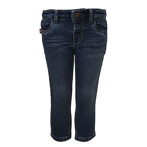 Duplo джинсы Imagine брюки брюки denim...