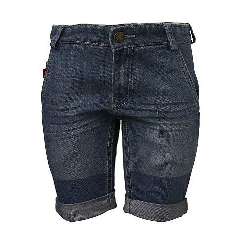 Brick N Bricks джинсы шорты брюки Pax ...