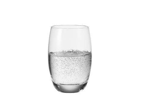"LEONARDO Длинные стаканы ""Cheers"" (6 ..."