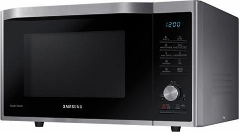 Микроволновая печь MW7000 MC32J7055CT/...