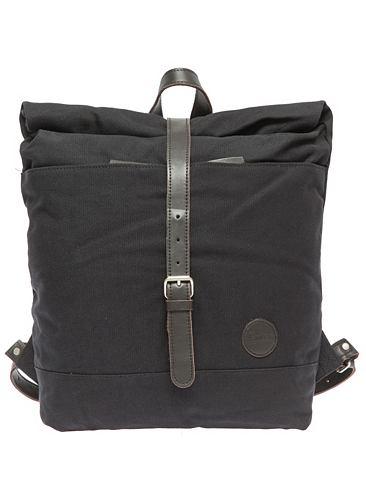 Рюкзак с Aufroll-Verschluss