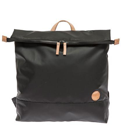 Водостойкий рюкзак