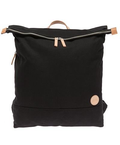 Рюкзак с Laptop-Trennwand