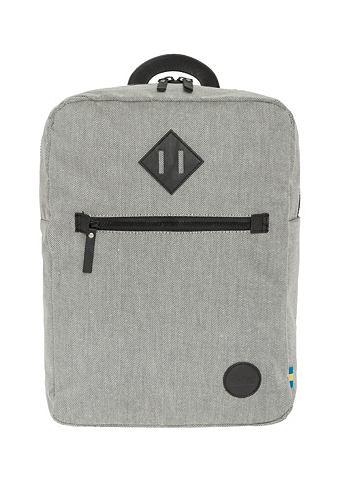 Рюкзак »Sports рюкзак Lite Melan...