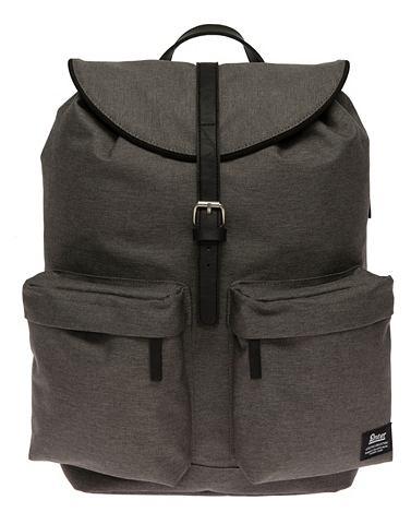 Рюкзак с шнурки »Hiker рюкзак Me...