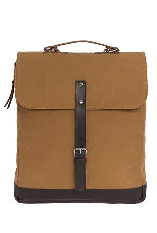Messenger рюкзак »Messenger рюкз...