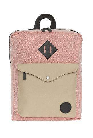 Рюкзак »Sports рюкзак Mini Melan...