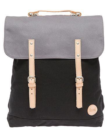 Рюкзак с 17 Zoll отсек для ноутбук а &...
