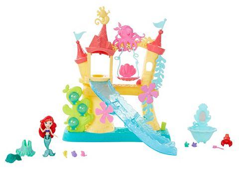 Arielle?s Wasserschloss »Disney ...