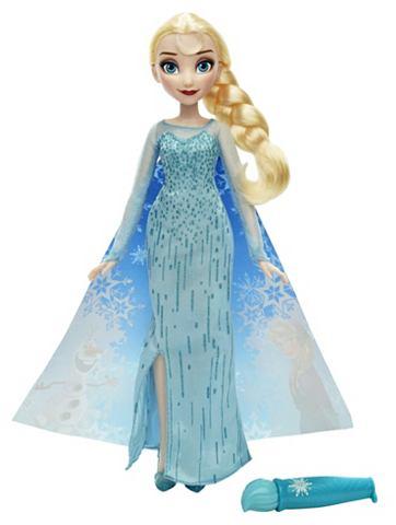 Кукла 28 cm »Die Eiskönigin...
