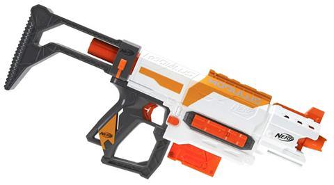 Shooter »Nerf N-Strike Elite Mod...