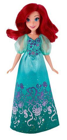 Кукла 27 cm