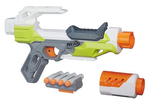 Shooter »Nerf N-Strike Elite Mod...