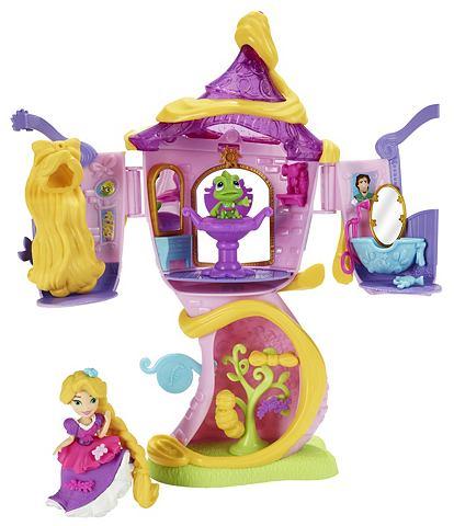 Rapunzel?s Styling-Turm »Disney ...