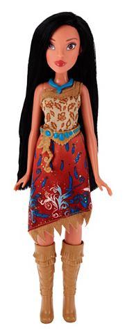 Кукла 27 cm »Disney Princess Sch...
