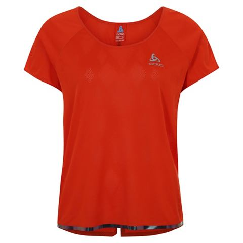 Yotta кофта спортивная для женсщин