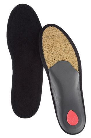 PEDAG Вставки для обуви «VIVA SNEAKER&...