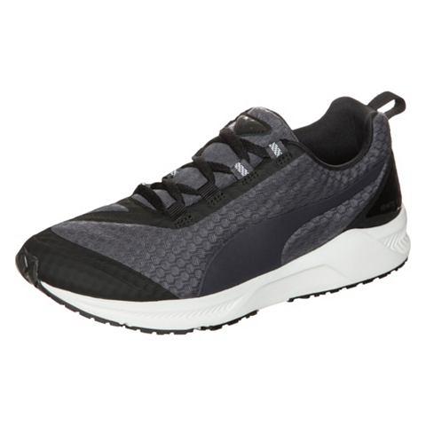Ignite XT Core кроссовки для женсщин