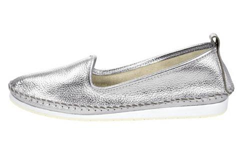 Andrea Conti Туфли-слиперы с flexibler вкладыш обув...