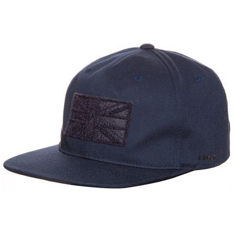 Troy - British Snapback шапка