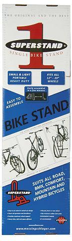 Подставка для велосипеда в Einzelkarto...