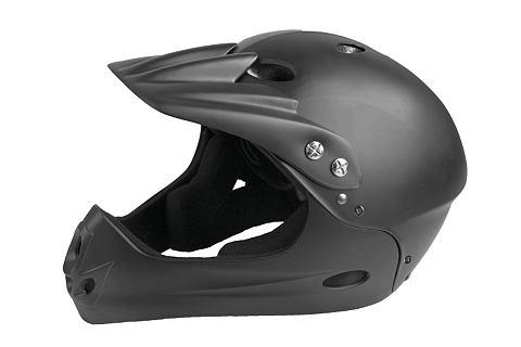 Велосипедный шлем »All в 1&laquo...