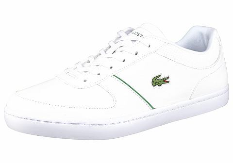 Gripton 116 кроссовки