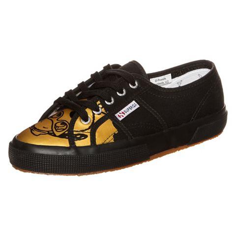 2750 Fancot Belle кроссовки для женсщи...