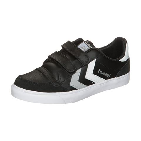 Stadil Leather Low кроссовки Kinder