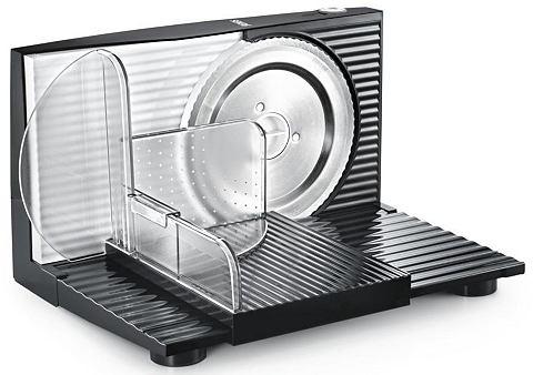 Машинка для нарезки продуктов MS4000B