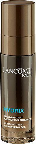 Lancôme Men »Hydrix Gel Hy...