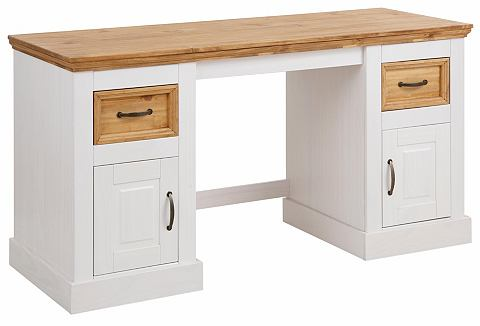 Письменный стол »Selma« ши...