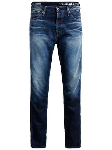 Jack & Jones Erik JJICON bl 622 An...