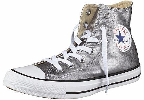 Кроссовки »Chuck Taylor All Star...