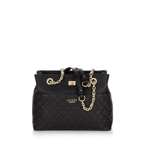 Сумка »Suave Quilted Carryall&la...