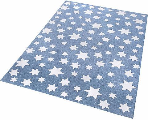 Детский ковер »Jeans Star«...
